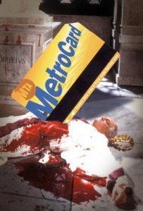 caesar-stabbed-metrocard