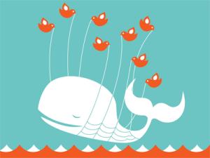 the_fail_whale